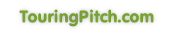 TouringPitch.com
